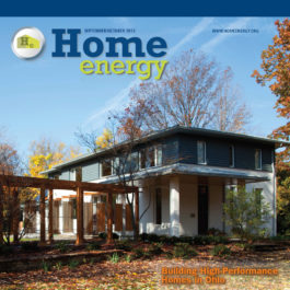 image only_Building-High-Performance-Homes-in-Ohio edits